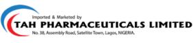 SENRI Testimonials by Head of Healthcare Division, TAH Pharmaceutical, Nigeria